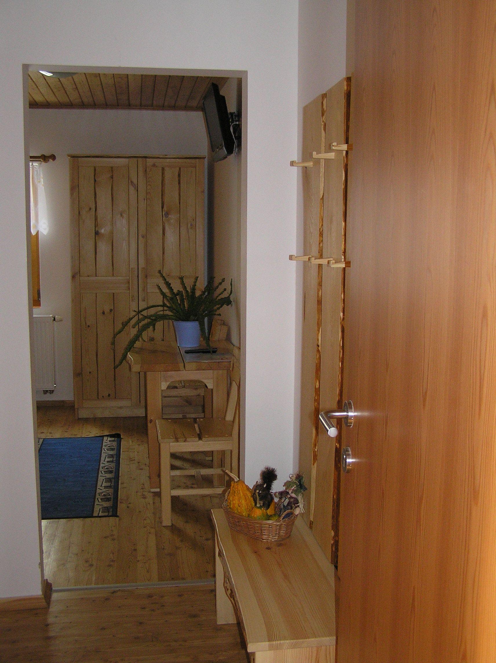 Overnachtingen informatie en prijslijst - Kamer volwassen kamer ...